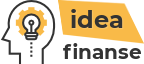 idea finanse