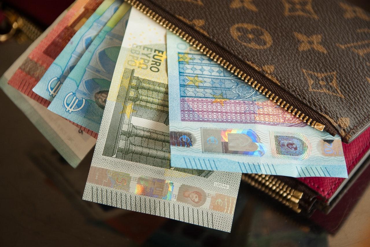 Portfel inwestycyjny – co warto wiedzieć?