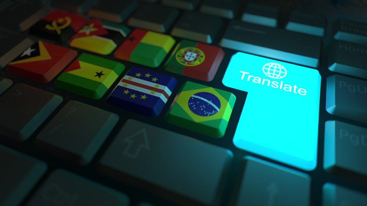 Jak znaleźć tłumacza do treści specjalistycznych i technicznych?